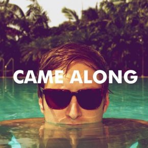amtrac-came-along-artwork