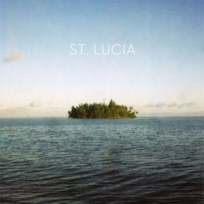 st-lucia-ep-cover-550x550